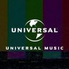 universalmusicgroup profile picture