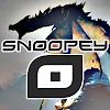Snoopey0