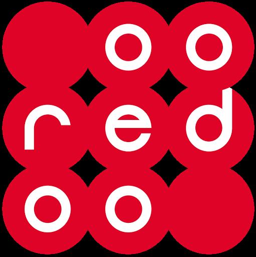 Ooredoo Kuwait (Wataniya Telecom)