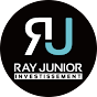 Ray Junior Courtemanche