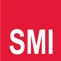 SMI congresos