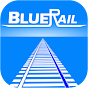 BlueRailTrains
