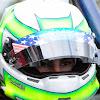 Skylar Robinson Motorsports