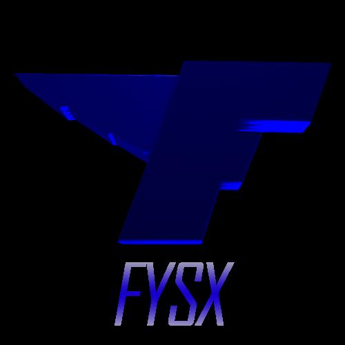 TeamFysx