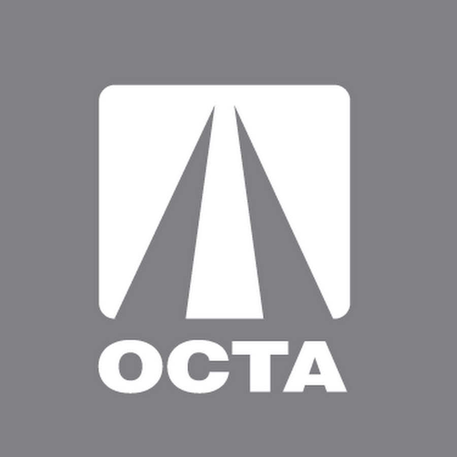OCTA honors Veterans in annual event | Orange County Breeze Orange ...