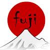 Fujimaru24
