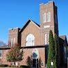St. Peter Lutheran Church - Denver, IA