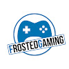 Frosted Gaming TV