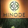 Hinode Prospera (consultor)