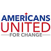 Americans United For Change