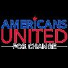 AmericansUnited