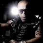 wisinofficalvevo Youtube Channel