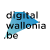 Agence Wallonne des Télécommunications