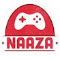 Naaza