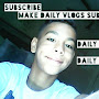 yandiel vlogs