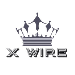 X Wire HIGHLIGHTS