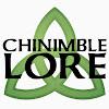chinimblelore