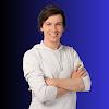 Pregações do Pr. Claudio Duarte