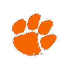 getlinkyoutube.com-Clemson Tigers