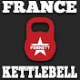 France Kettlebell
