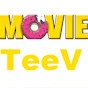 movieteev Youtube Channel