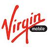 VirginMobileUSA