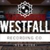 Westfall RecNY