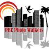 PBCPhotoWalkers