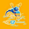 E-Coasters - Parc Attraction et Roller Coaster