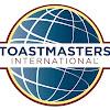 ttditoastmasters