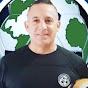 Joey EduKick Bilotta