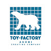 Toy-Factory TV