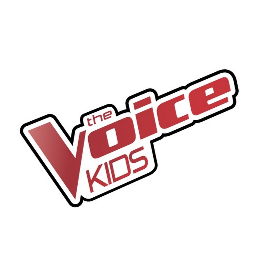 The Voice Kids Youtube