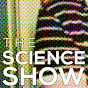 URNScienceShow