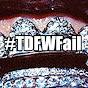 TDFWFail