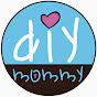 Rainbow Loom International by DIY Mommy