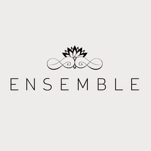 usoensemble