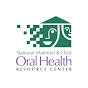 National Maternal and Child Oral Health Resource Center
