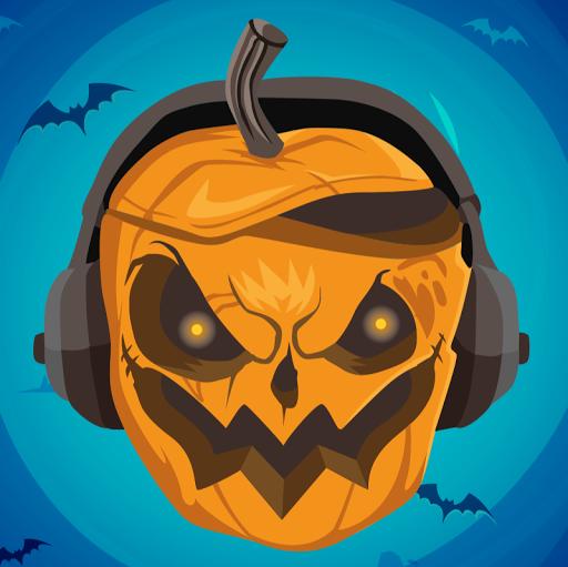 Halloweenradiodotnet