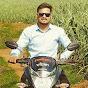 Download Mp3 Prashant Alugade