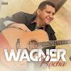 Wagner Rocha