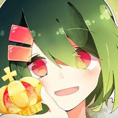れるりふ/ Lrlf_games