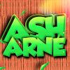 Ash Arné