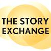 StoryExchange