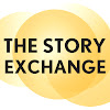 The Story Exchange