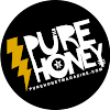 PureHoney Magazine