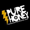 PureHoney TV