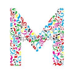Musicando Live