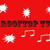 RoofTopTV