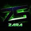 ZaRaSociety